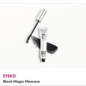 EYEKO Black Magic Mascara Drama & Curl